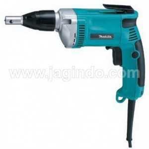 6802 BV Drywall Screwdriver Makita