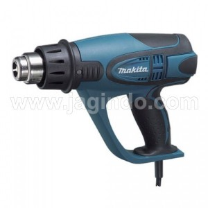 HG 6003 Hot Gun Makita