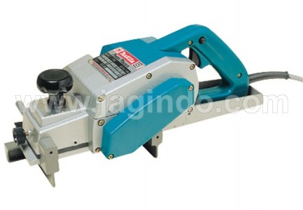 1100 Extra Long Base Planer Makita