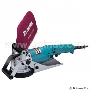 PC 1100 Smooth Finish Concrete Planer Makita